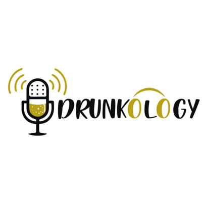 Drunkology