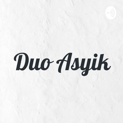 Duo Asyik