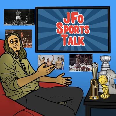 JFoSportsTalk