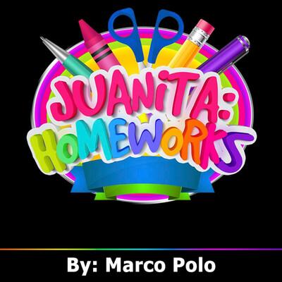 JUANITA: HOMEWORKS