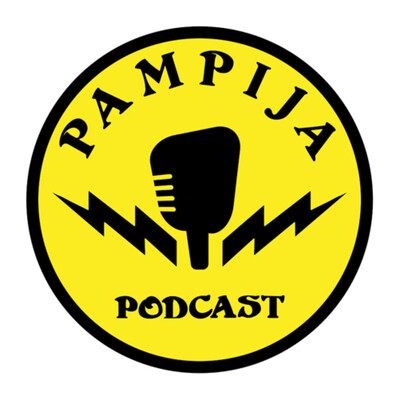 Pampija Podcast