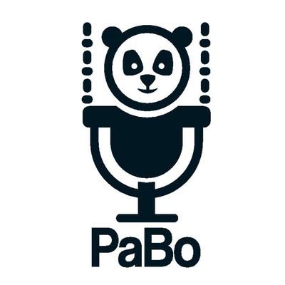 Panda Bikin Podcast (PaBo)