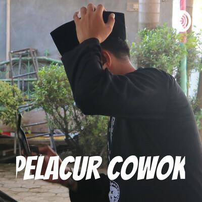 PELACUR COWOK