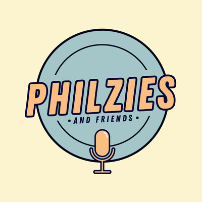 PHILZIES AND FRIENDS