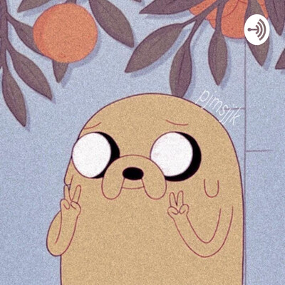 PKKM ( podcast keresahan kawula muda )