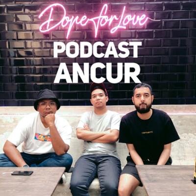Podcast Ancur