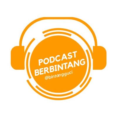 Podcast BerBintang