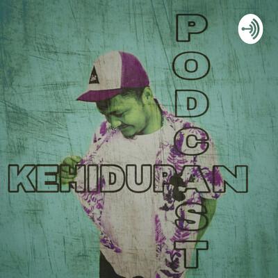 Podcast Kehidupan