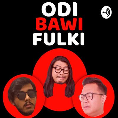 Podcast Kolbak