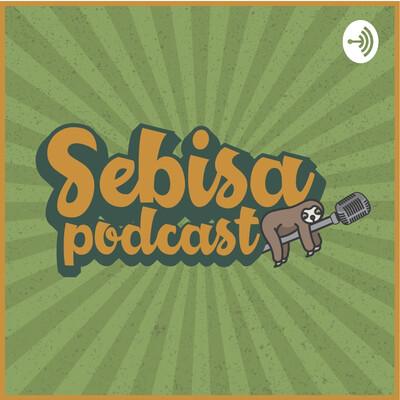 Podcast Sebisa