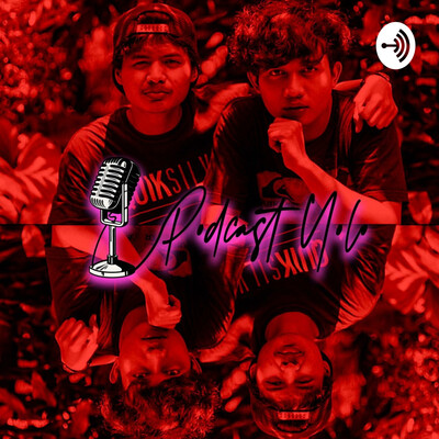 Podcast YOLO