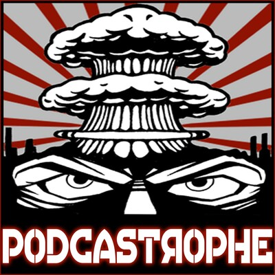 Podcastrophe