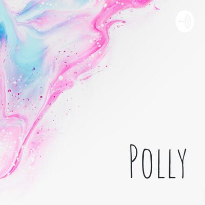 Polly?