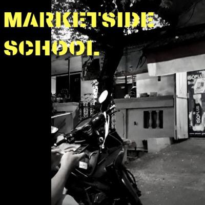 Poskes - Marketsideschool