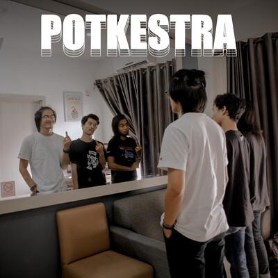 Potkestra