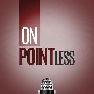 On Pointless