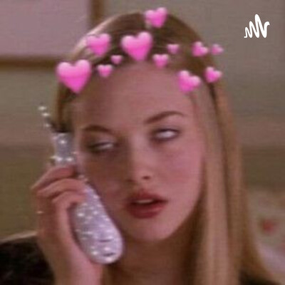 Oops, There's the Bell!