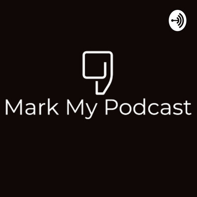 Mark My Podcast