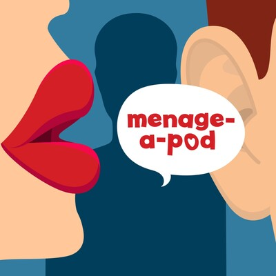 Menage-A-Pod