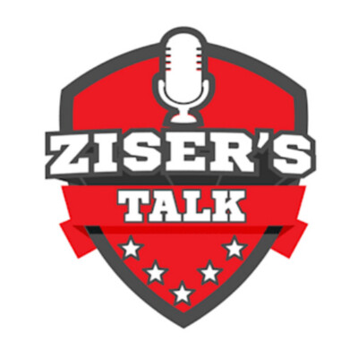 Ziser's Talk
