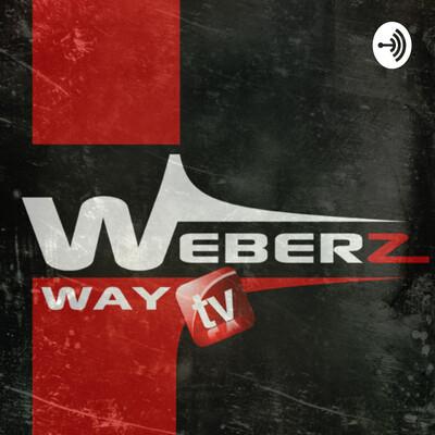 Weberz Way Time