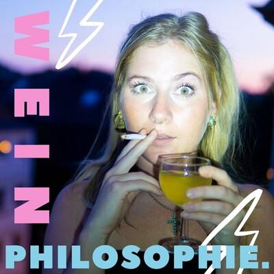 Weinphilosophie