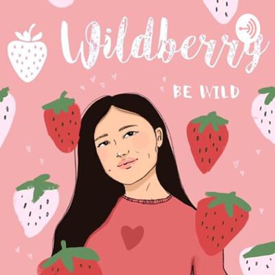 Wildberry Podcast
