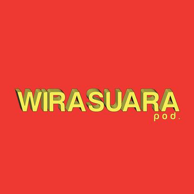 Wirasuara