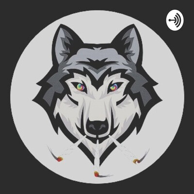 Wolf Pack FM