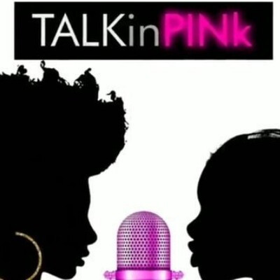 TALKinPINk w Kita & Rachel