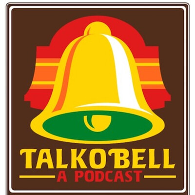 Talko Bell: A Podcast
