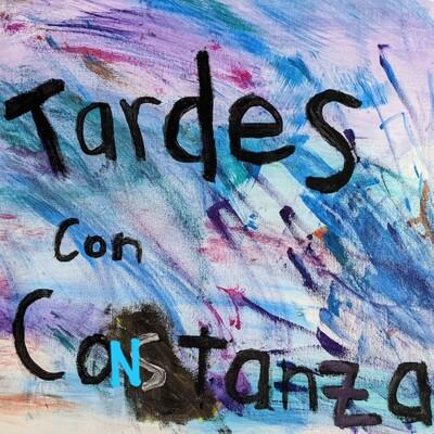Tardes Con Constanza