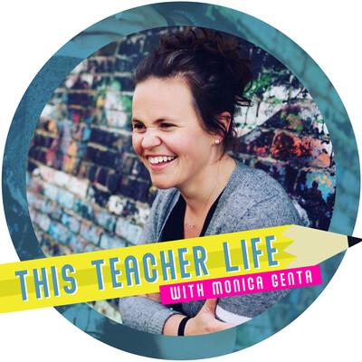 This Teacher Life