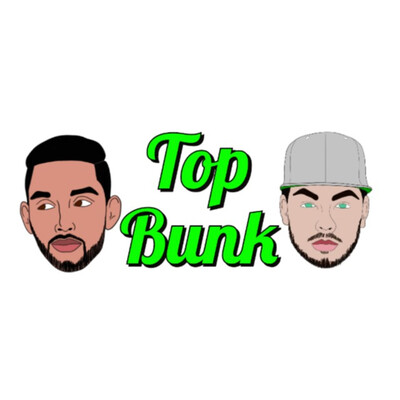 The Top Bunk Podcast