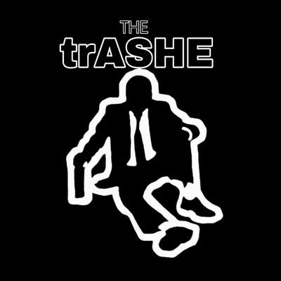 The trASHE