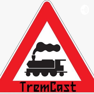 TremCast