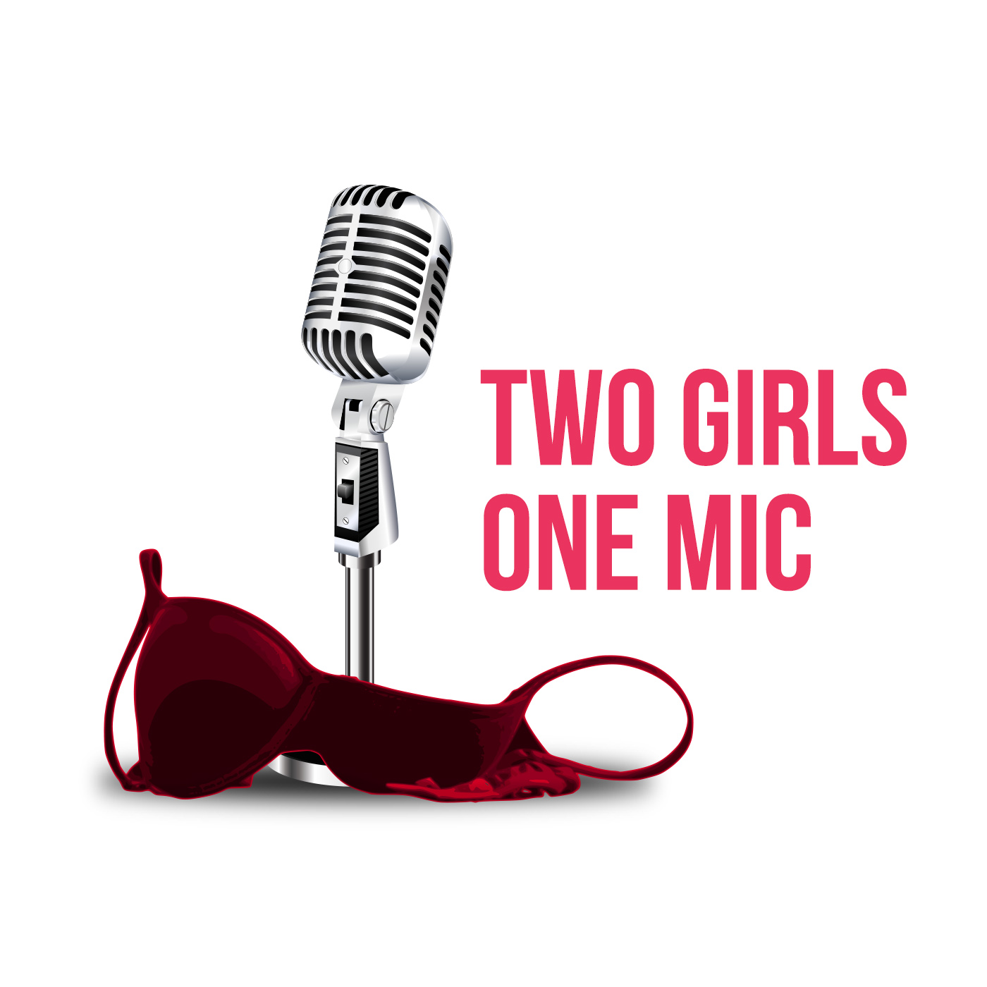 Two Girls One Mic: The Porncast