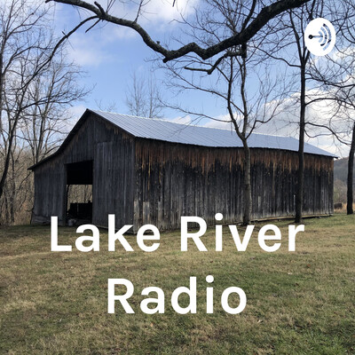 Lake River Radio