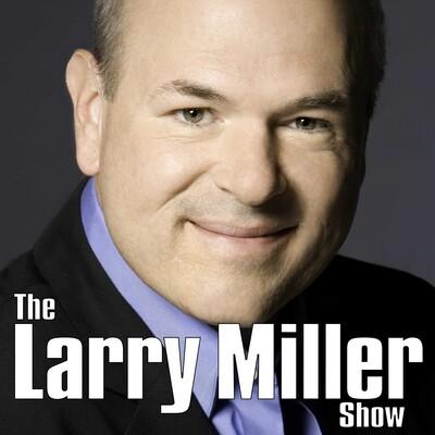Larry Miller Show
