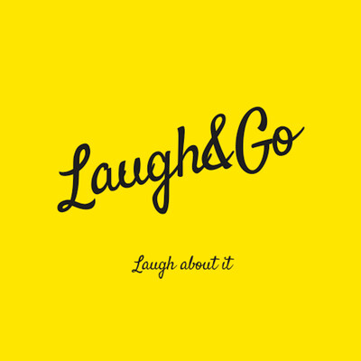 Laugh&Go