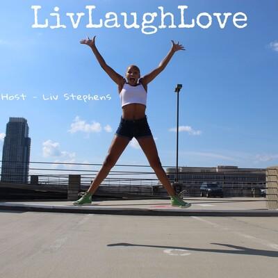 Livlaughlove