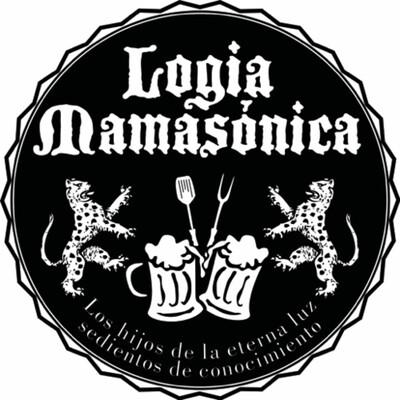 Logia Mamasónica