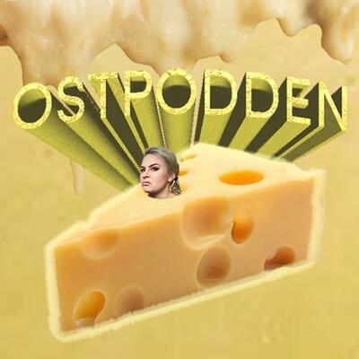 Lyckans ost