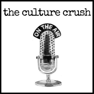 The Culture Crush