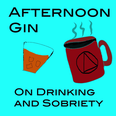 Episode 16 – Approaching an Active Alcoholic