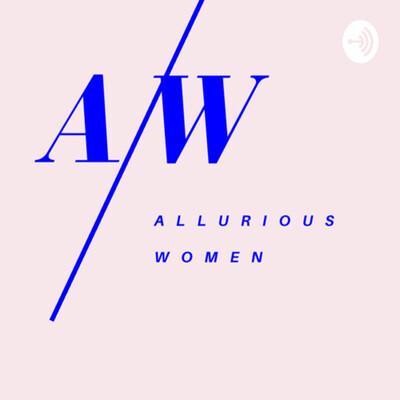 Allurious Women