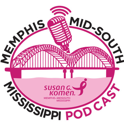 Pink Podcast