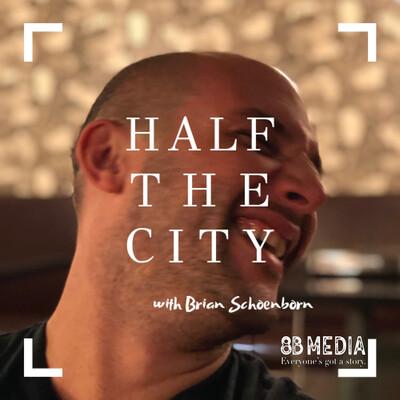 Half the City