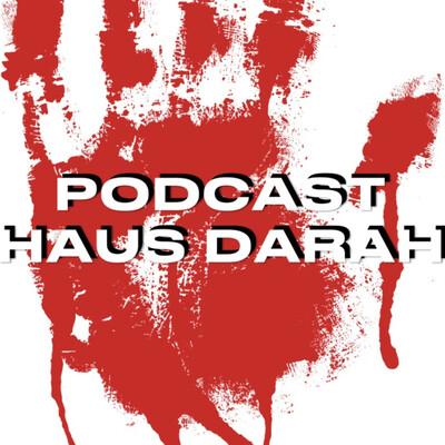 HAUS DARAH