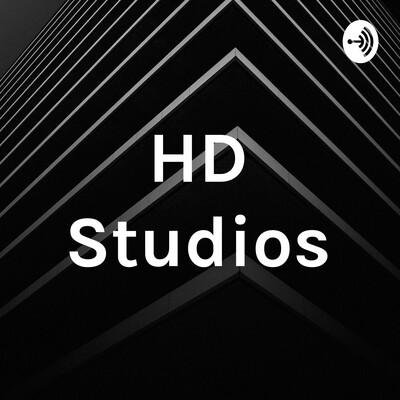 HD Studios
